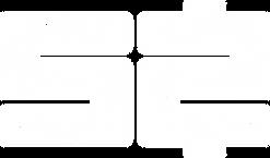 S$ - Logo.png