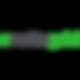 zettagrid_brandmark_black_0.png