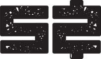S$ - Logo - BLK.png