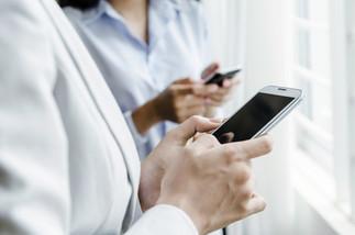 SMS,EMS,MMS的分別?