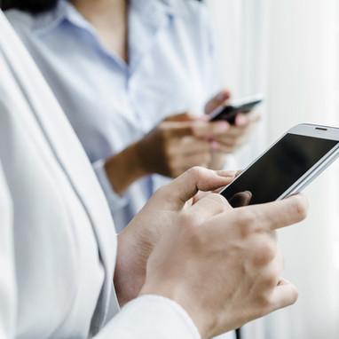 Construction, Commerce, Santé, Transport :l'app qui booste la productivité