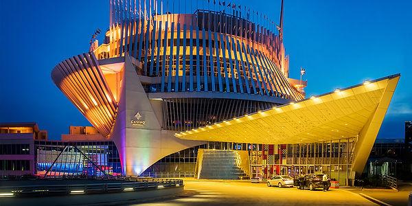 casino-de-montreal.jpg