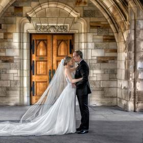 montreal-luxury-wedding.jpg