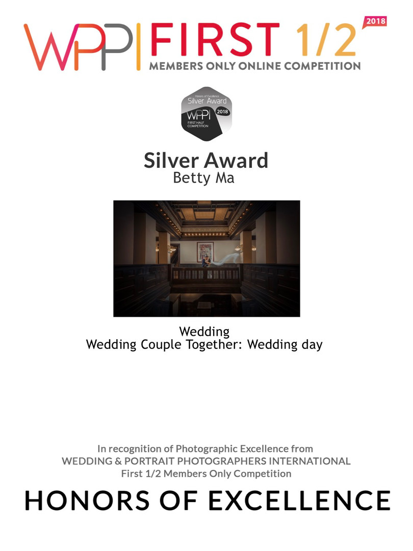 montreal-wedding-award-winning-photographer
