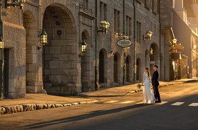 quebec-wedding-photographer.jpg