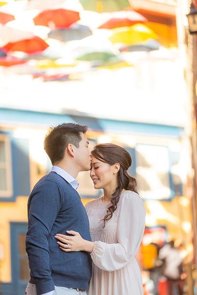 montreal wedding engagement.jpg