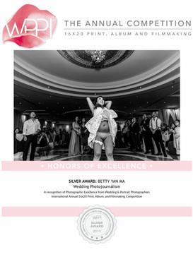 montreal-wedding-award-winning-photographer
