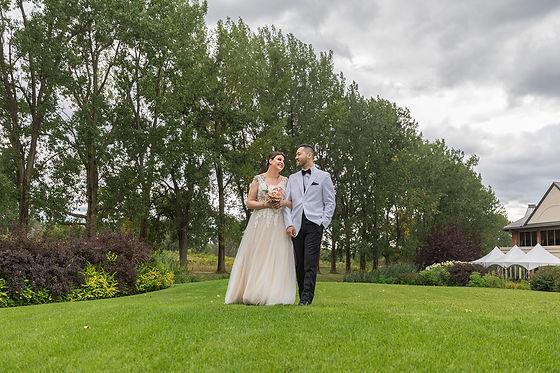 plaza rive sud wedding photographer.jpg