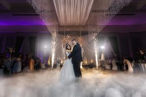 montreal-toronto-wedding-photographer.jp