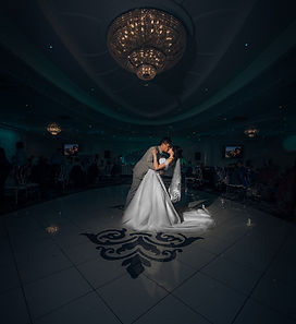 montreal-wedding-photographer.jpg