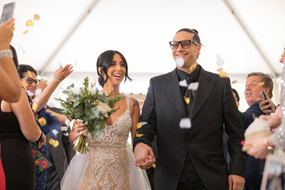 montreal-italian-wedding.jpg