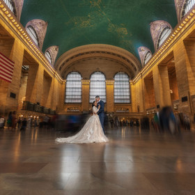 destination-wedding-montreal-photographe