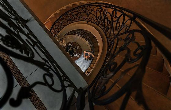 montreal wedding photographer.jpg