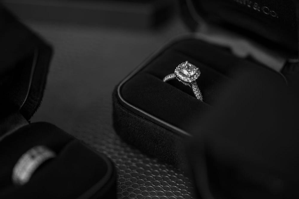 top montreal wedding photographer