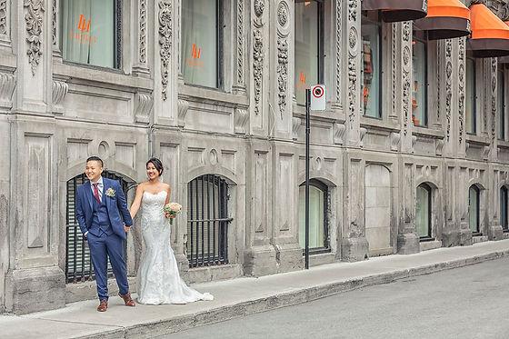 old-montreal-wedding-photography.jpg