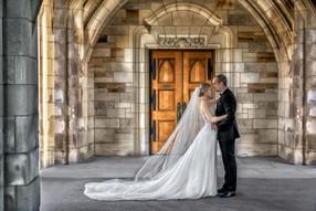 montreal-wedding-photographer