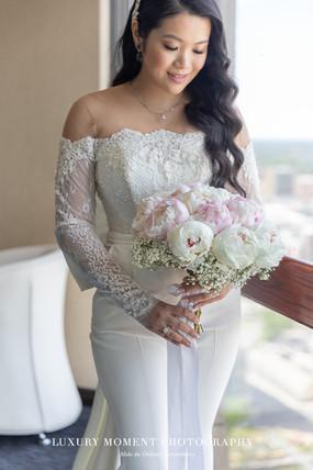 montrea-wedding-florist.jpg