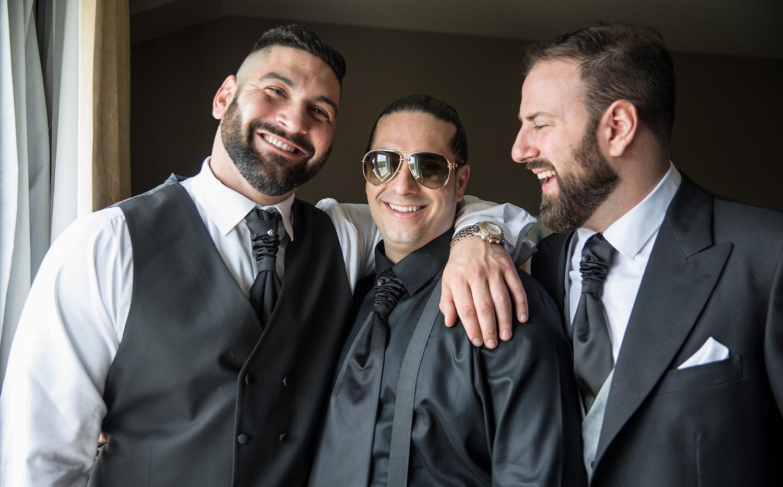 montreal-wedding-photographer.jpg.jpg