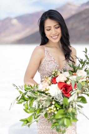 las-vegas-prewedding-photoshoot.jpg