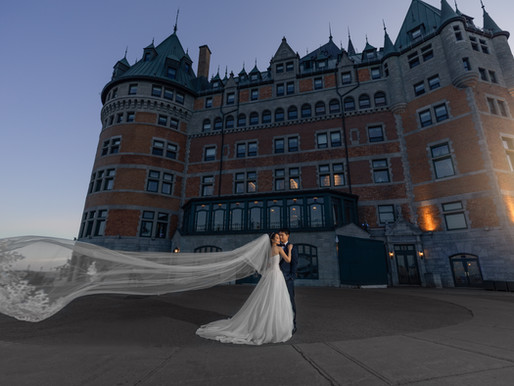 Montreal Wedding Photographer Tips for The Newly Engaged
