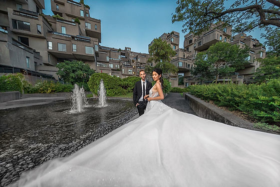 montreal wedding photography.jpg
