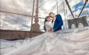 new-york-pre-wedding.jpg