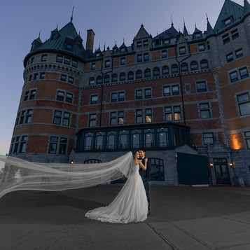 quebec-city-prewedding.jpg