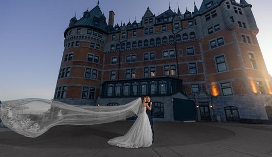 quebec-city-prewedding.jpg