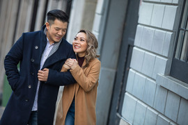 montreal-engagement-session.jpg