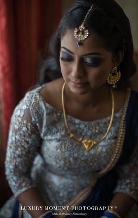 montreal-indian-wedding.jpg