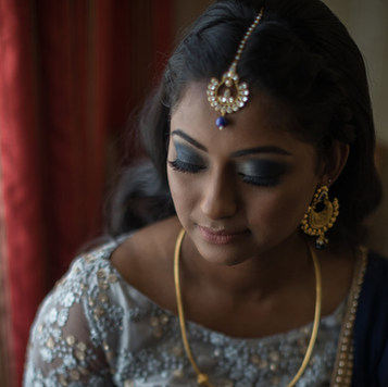 montreal-indian-wedding.jpg