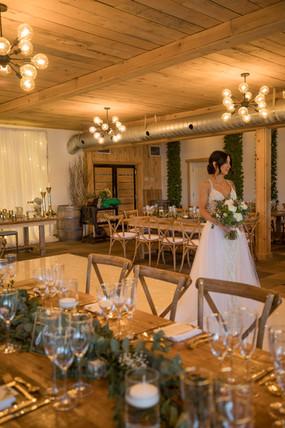 montreal wedding photographer.jpg.jpg