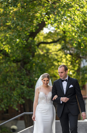 ritz-carlton-montreal-wedding
