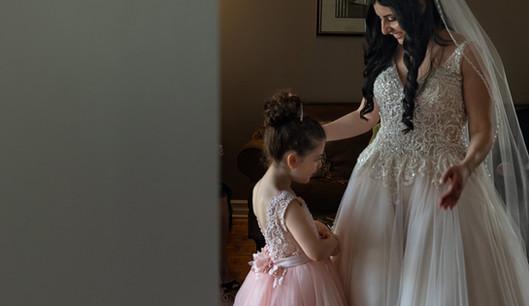 montreal-wedding-photographer.jpg
