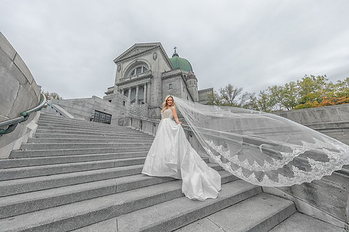 montreal-oratoire-saint-joseph-wedding-p