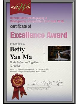 montreal-award-winning-photographer.png