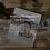 Thumbnail: Wedding Photographer Email Templates PDF