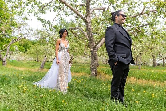 montreal-la-bullerie-wedding-photographe
