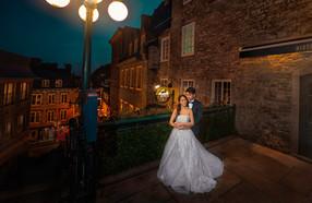 quebec-pre-wedding-photo.jpg