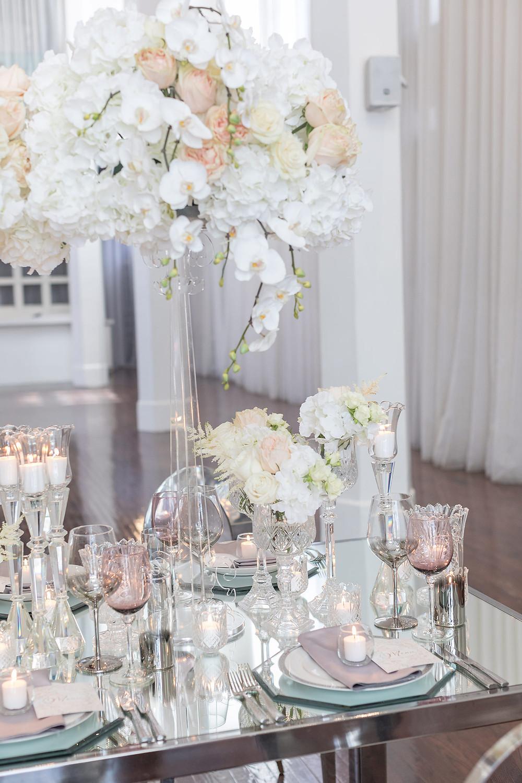 Montreal Wedding Photography