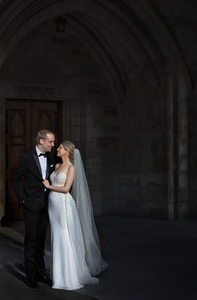 montreal-ritz-carlton-wedding.jpg