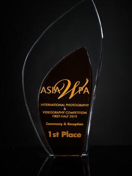 montreal-award-winning-photographer.png.