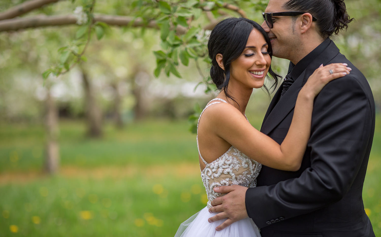 montreal-wedding-photography.jpg
