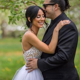 la-bullerie-wedding.jpg