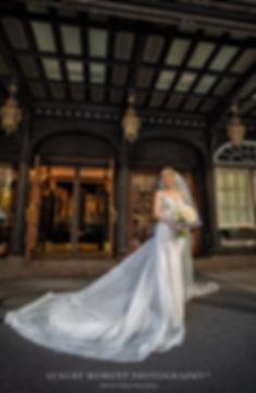 montreal-ritz-carlton-wedding