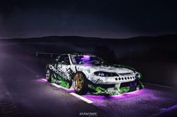 davnicmedia_car_HighRes