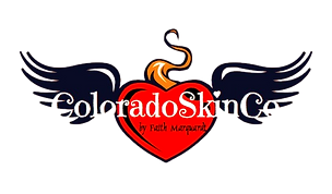 Colorado%25252520Skin%25252520Company%25