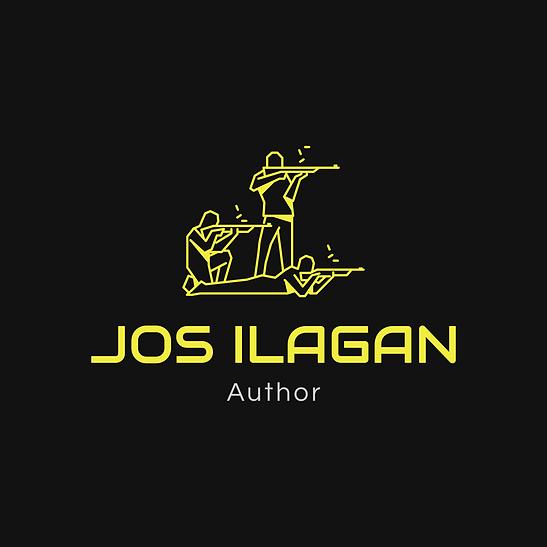 JOS ILAGAN Logo Brand.png