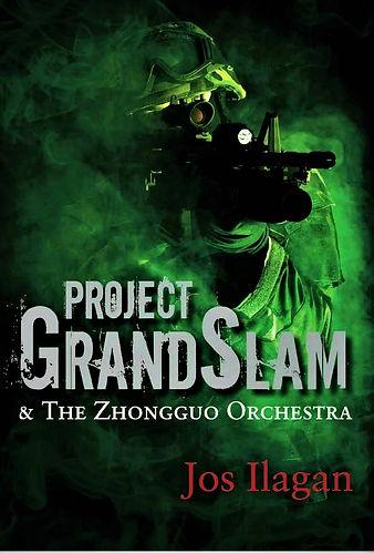Book Cover - Project GrandSlam.jpg