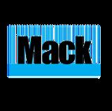 Mack Gruppe